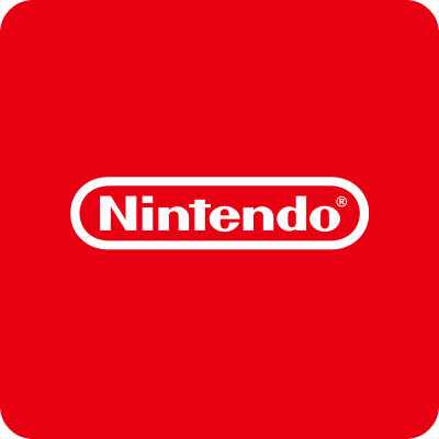 Nintendo sues Couple for $12 Million for Rom Site