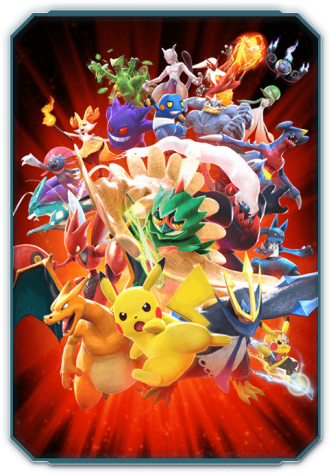 first_official_artwork_for_pokken_tournament_dx_on_nintendo_switch.png
