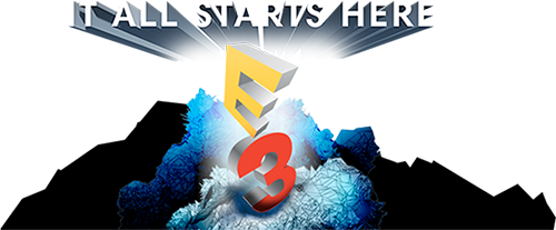 E3 Final Schedule – Nintendo, PlayStation, Xbox & what to expect
