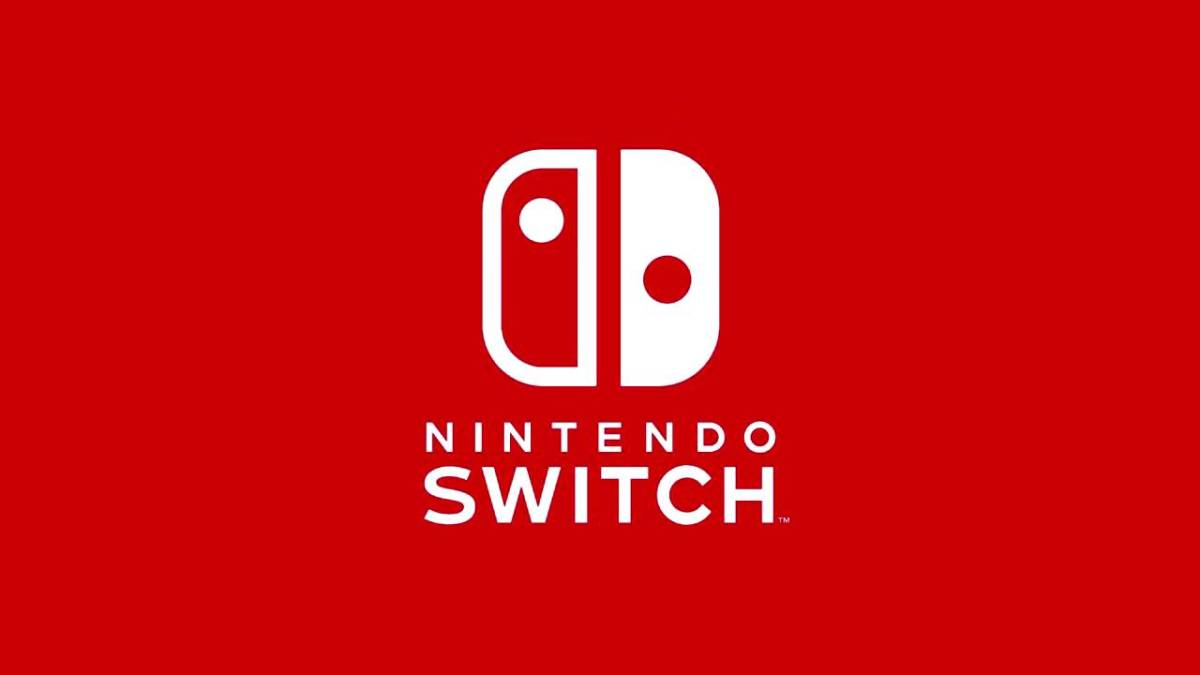 New Nintendo Switch scheduled for 2019