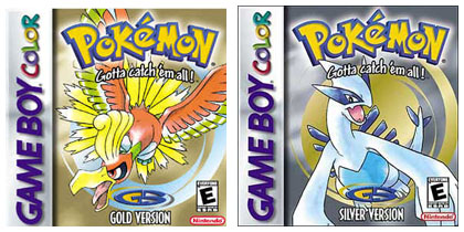 pokemon-gold-and-silver_989.jpg