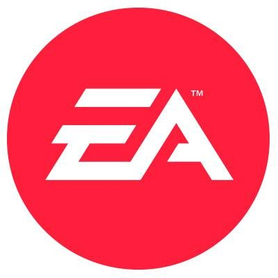EA Fights for Loot Boxes at UK Parliament