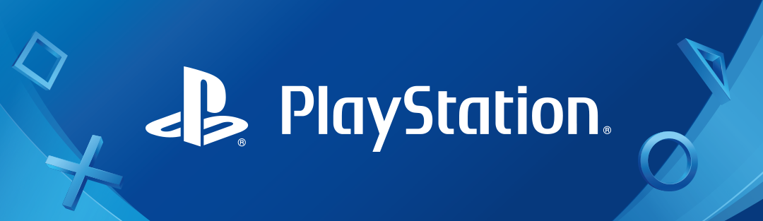 Sony pushes for a bigger focus on PlayStation Network with Exec changes