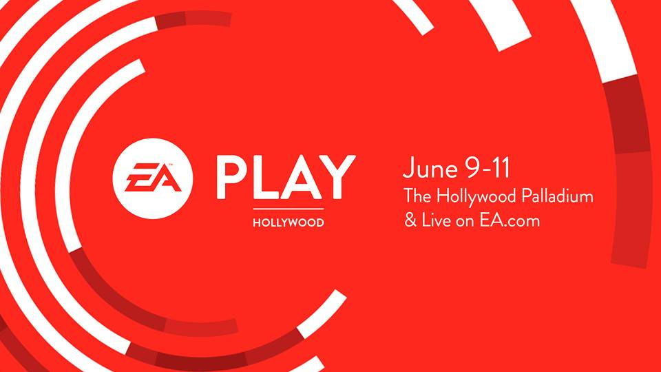 Electronic Arts skips E3 again for EAPlay