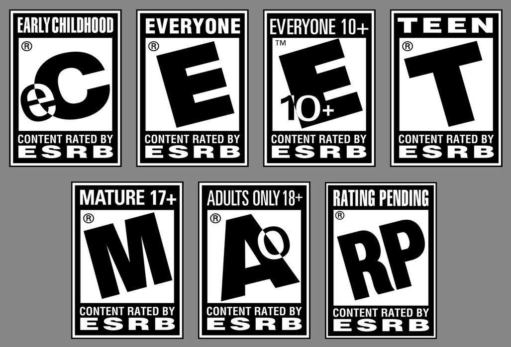 Government pushes the ESRB over Loot Box classification andAddiction
