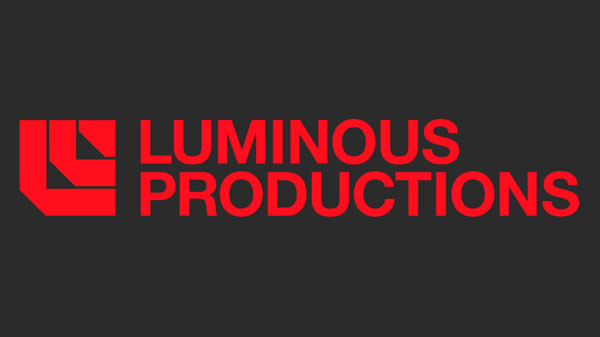 Square-Enix opens Luminous Productions and their future
