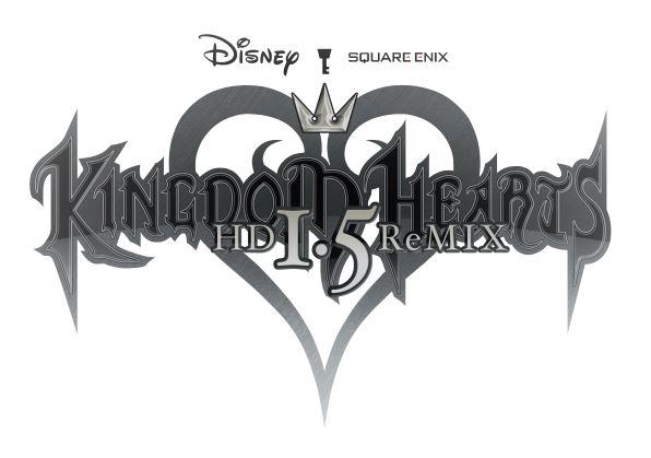 Ben Plays: Kingdom Hearts 1.5 Episode11