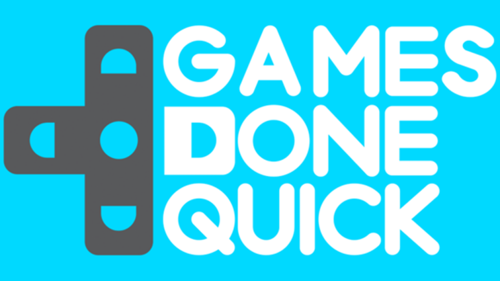 Games Done Quick bans Participants for Sexist and Transphobiccomments