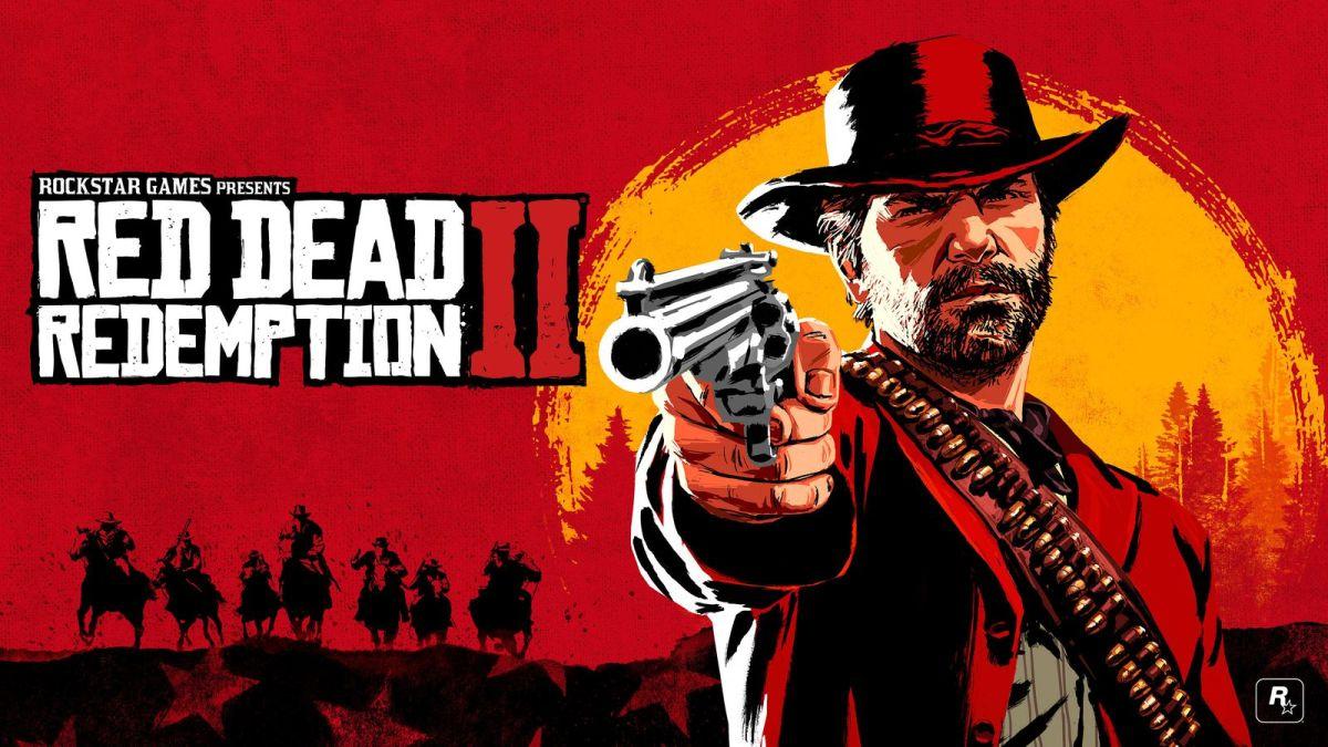 How to get in Red DeadOnline