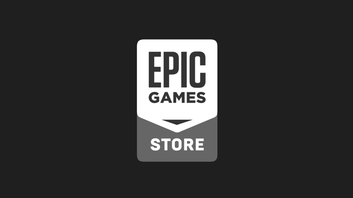 Epic Games' new Marketplace will greatly change the PC market