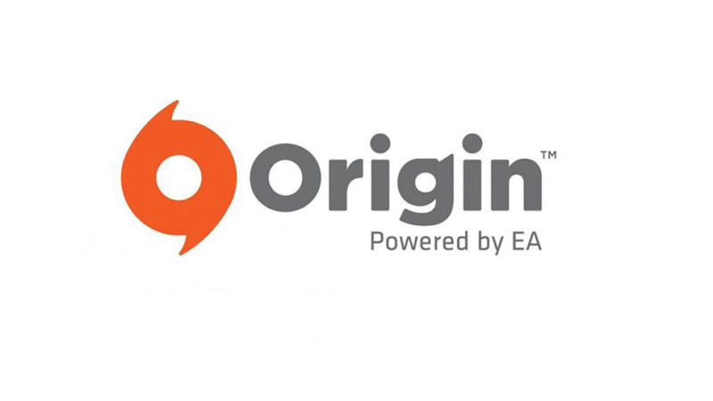 EA Origin has an Exploited Security Weakness