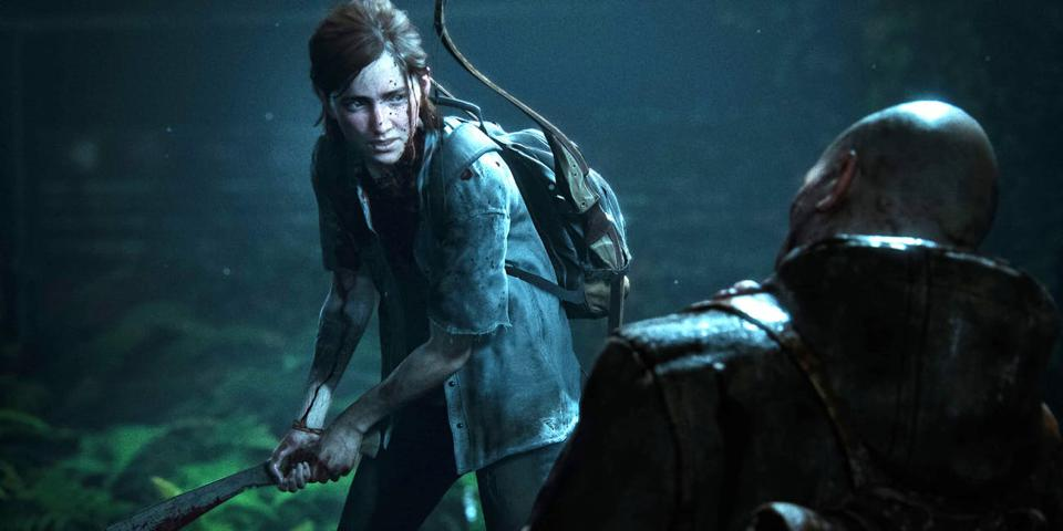 The Last of Us Part 2 Review: Does it Deserve theHate?