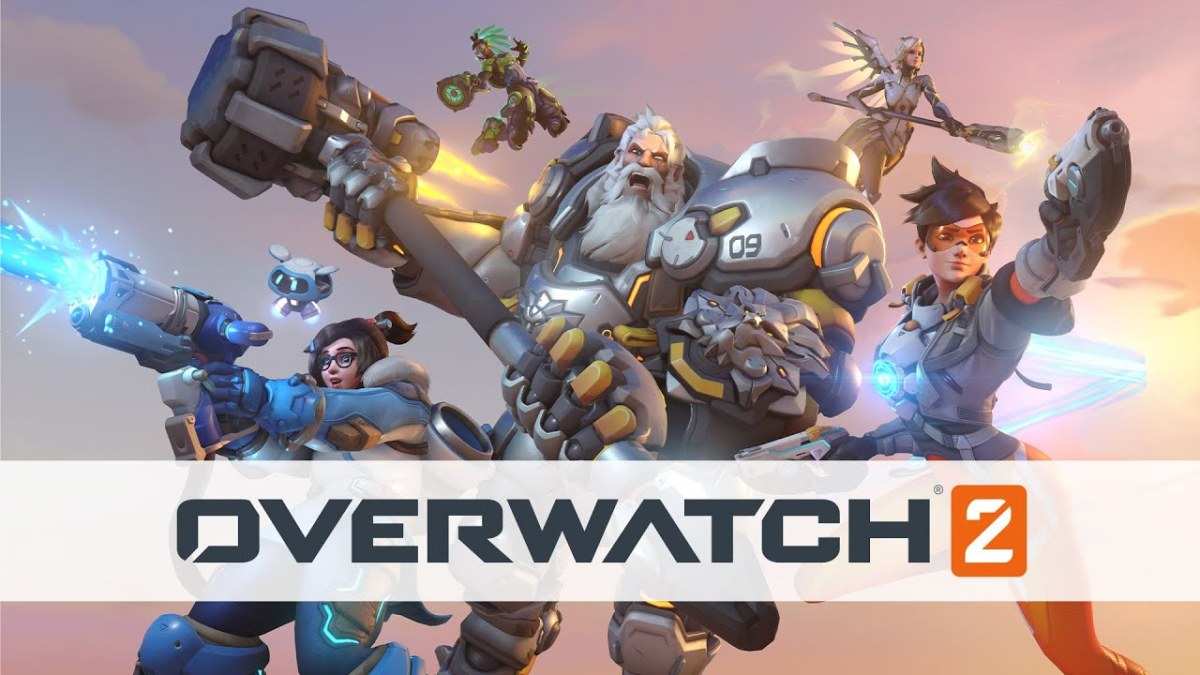 Overwatch 2 and Diablo IV have No Planned Release Dates