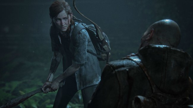 The Last of Us Part 2 release Feb. 21, 2020