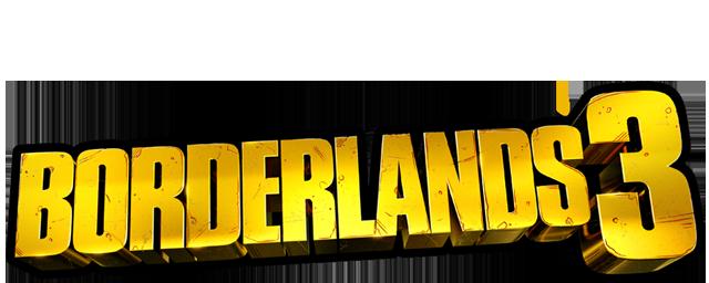 Borderlands 3 Trailer &More!